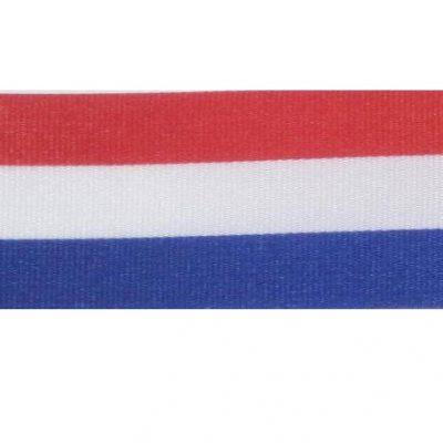 holland lint 25mm