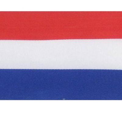 holland lint 50mm