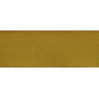 keperband 30mm geel