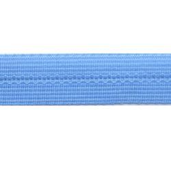 tresband lichtblauw