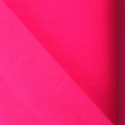tule neon roze