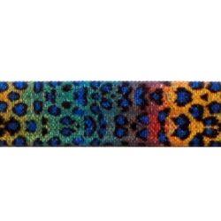 KVH41243-elastbiaisband