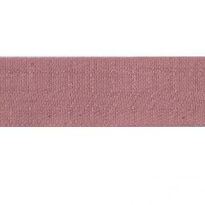 keperband 30mm roze-oud