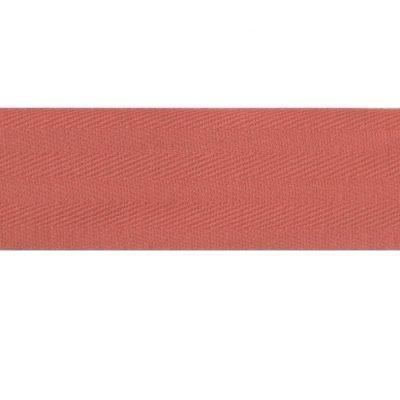 keperband 30mm zalm-pastel