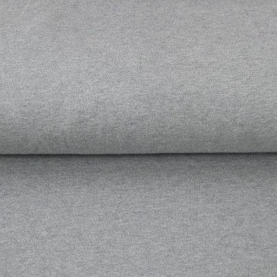 knip tricot grijs