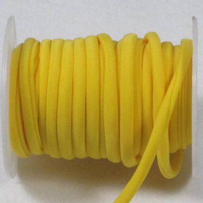 koord hol geel
