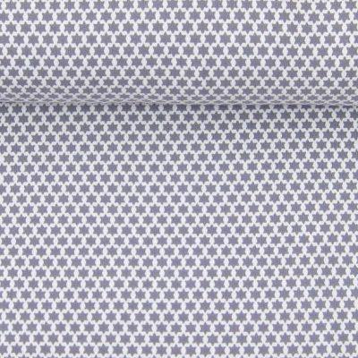 qt-sterren-grijswit