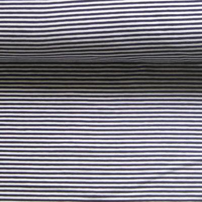 qt-streep-donkerblauw