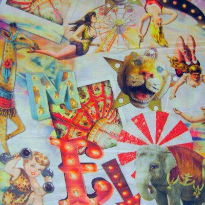 qt-circus