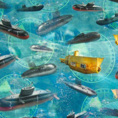qt-tricot-duikboten