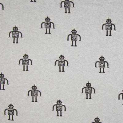 qt-tricot-robots-grijs