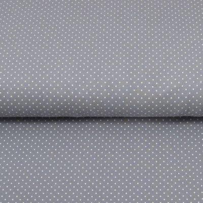 qt-stippen-grijswit