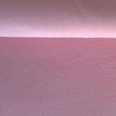 qt-tricot-roze