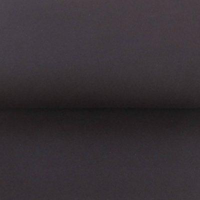 tricot-zwart