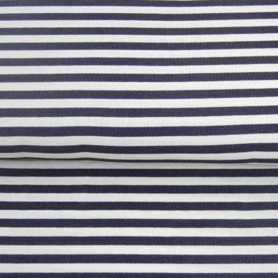 qt-streep-donkerblauwwit