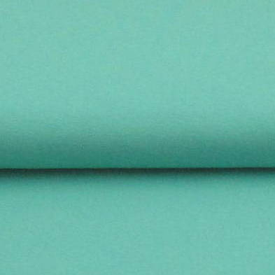 tricot-mintgroen