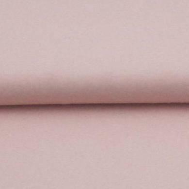 tricot-pastelroze