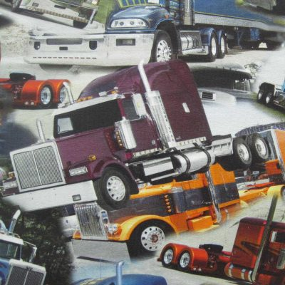 qt-trucks