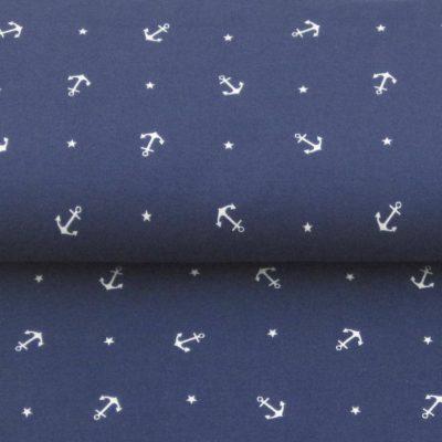 qt-anker-donkerblauw