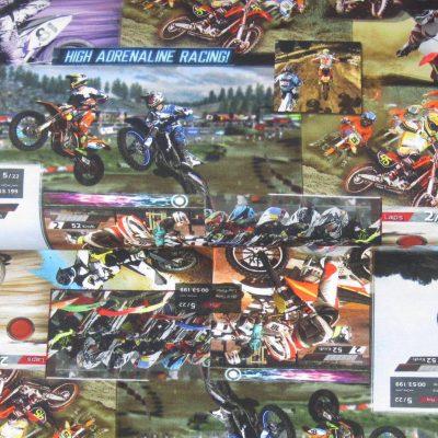 qt-tricot-motorcross