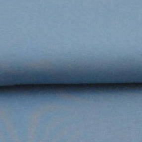 tricot-pastelblauw
