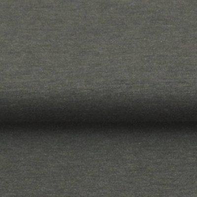 stenzo tricot antraciet