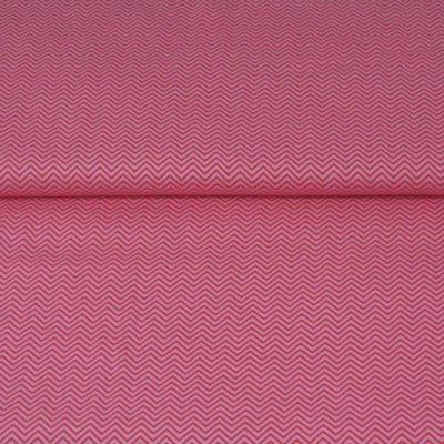 stenzo roze-rood-aztek