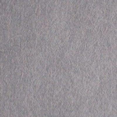 vilt-grijs