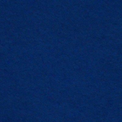 vilt-middenblauw