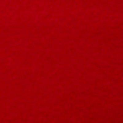 vilt-rood