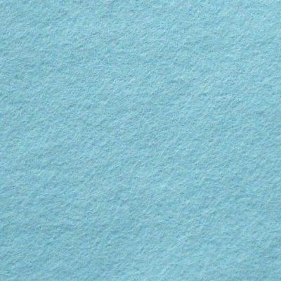 vilt-lichtblauw