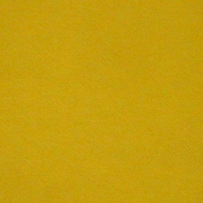 vilt-geel