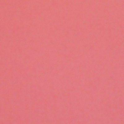 vilt-roze