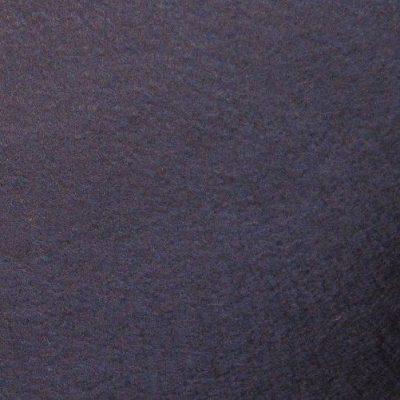 vilt-donkerblauw
