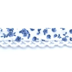 bbgehrand fruit blauw