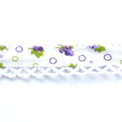bbgehrand fruit druiven