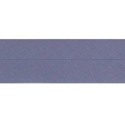 bb katoen pastelblauw