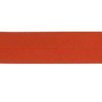 bb katoen oranje