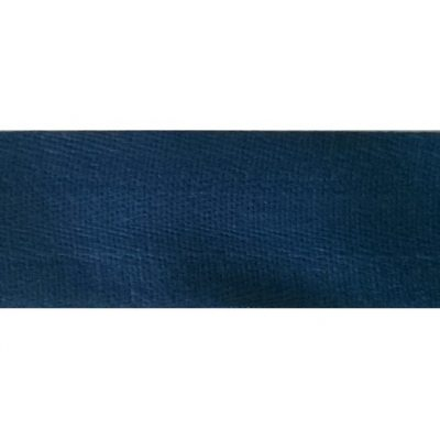 keperband 30mm jeans
