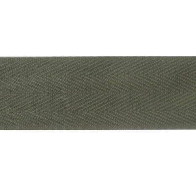 keperband 4cm army