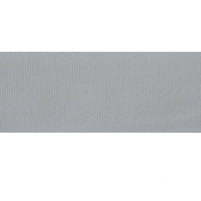 keperband 4cm wit