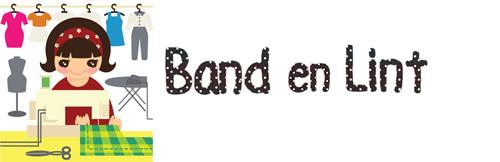 Band en Lint