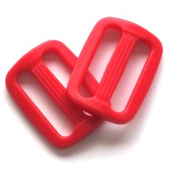 schuifgespen-25mm-rood