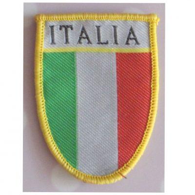appli italie