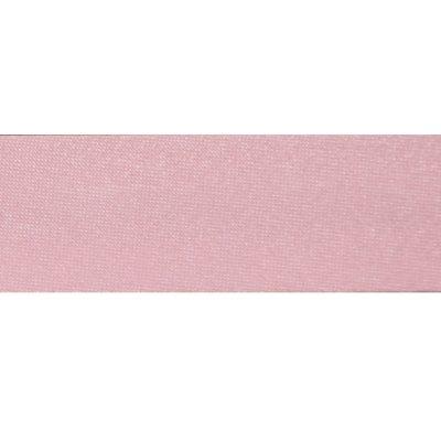 satijn bb roze