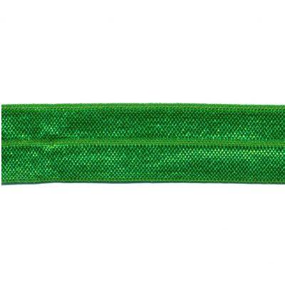 elast bb groen