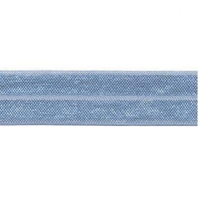 elast bb lichtblauw