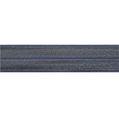 elast bb jeansblauw