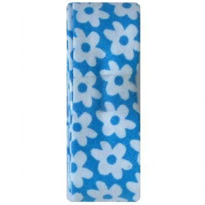 2m-bloem-aqua