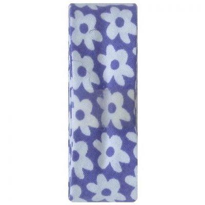 2m-bloem-paarslila